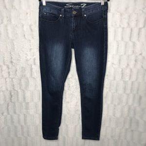 Seven7 Skinny Legging Jeans